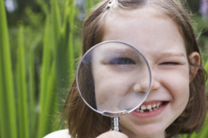 GIFT IDEAS TO ENCOURAGE OUTDOOR PLAY